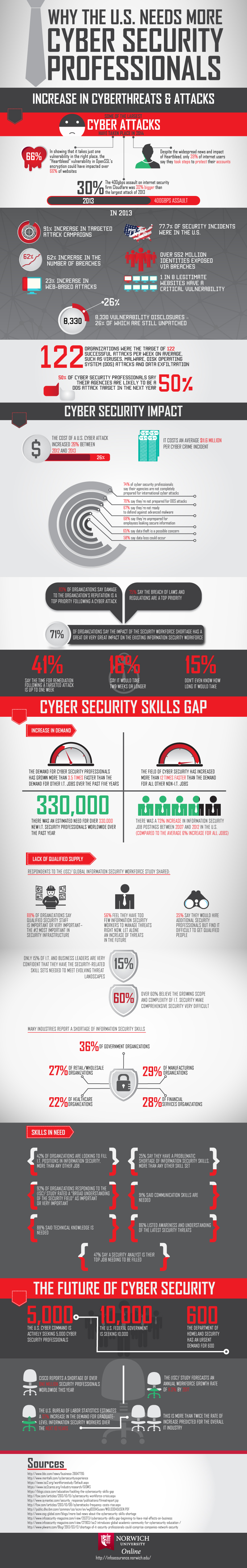 Why-the-US-Needs-More-Cyber-Professionals